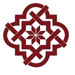 Taj Tandoor Icon