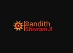 Best Astrologer in California - Pandith Shivram Ji Icon
