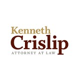 Kenneth M Crislip Attorney At Law Icon