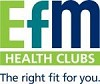EFM Health Club West Lakes Icon