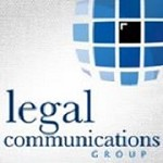 Legal Communications Group