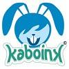 Kaboink Icon