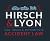 Hirsch & Lyon Accident Law PLLC Icon