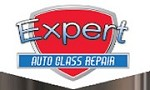 RV Glass Repair - Expert Auto Glass Repair Icon
