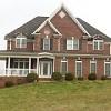 Winkler Real Estate Icon