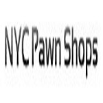 NYC Pawn Shops Icon