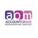 Account On Me Bookkeeping Service