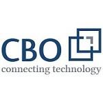 CBO Deutschland Icon