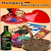 Germany21 Icon
