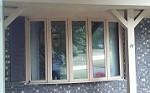 Window Concepts Milwaukee Icon