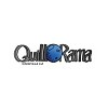 Quillorama Marieville Icon
