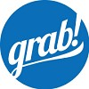 Grab Essentials Indonesia Icon