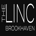 The LINC Brookhaven Icon