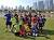 Soccerkids Dubai Icon