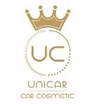 Unicar Pte Ltd Icon
