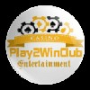 1MalaysiaOnlineCasino.com ( Formerly Known As Play2WinClub Entertainment) Icon