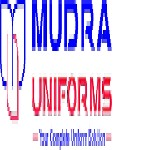 Mudra Uniforms india Private limited Icon