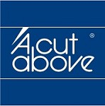 A Cut Above Academy Icon