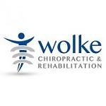Wolke Chiropractic & Rehabilitation Icon
