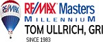 Tom Ullrich - RE/MAX Icon