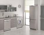 JD Appliance Tech Icon