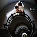 Melissa T Photography Icon