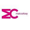 Mal Corboy Design Icon