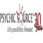 Psychic Guru Icon