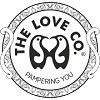 The Love Co Icon