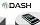Dash Cellular Repair Icon