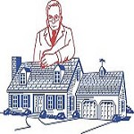 Washington Home Doctors Inc Icon