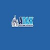 ATAX Icon