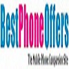Bestphoneoffers Icon
