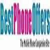 Bestphoneoffers Icon