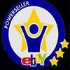 easyebaymoney Icon