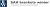 SAT + Richtfunk-Halterungen Icon