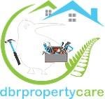 DBR Property Care Icon