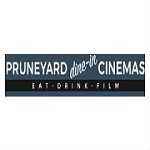 Pruneyard Cinemas