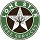Lone Star Tree Services Icon