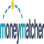 Moneymatcher Icon