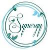 Synergy Holistic Health Icon