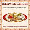 RakhiWorldWide.com Icon