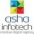 Asha Infotech Icon