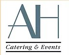 Altland House Catering Icon