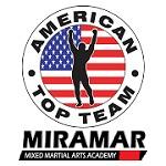 MiramarTop Team of Miramar Icon