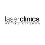 Laser Clinics UK - Fulham Broadway Icon
