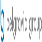 Belgravia Group Icon