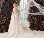 Rivini Wedding Dresses Newport Beach Icon