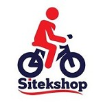 Sitekshop Icon