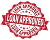Get Auto Title Loans Mission TX Icon
